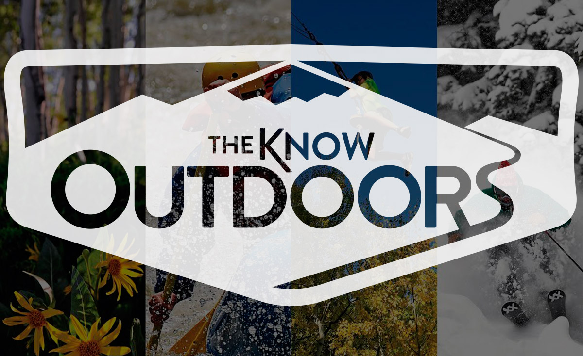 Denver Post – The Know Outdoors
