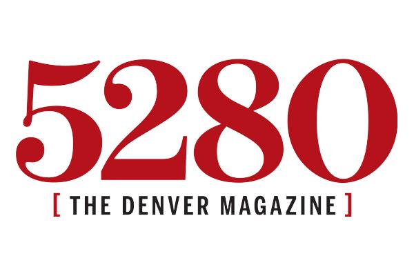 5280 (Denver Magazine)