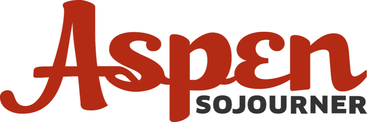 Aspen Sojourner