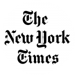 nytimes-logo-png-the-new-york-times-international-weekly-brands-of-the-world-1320
